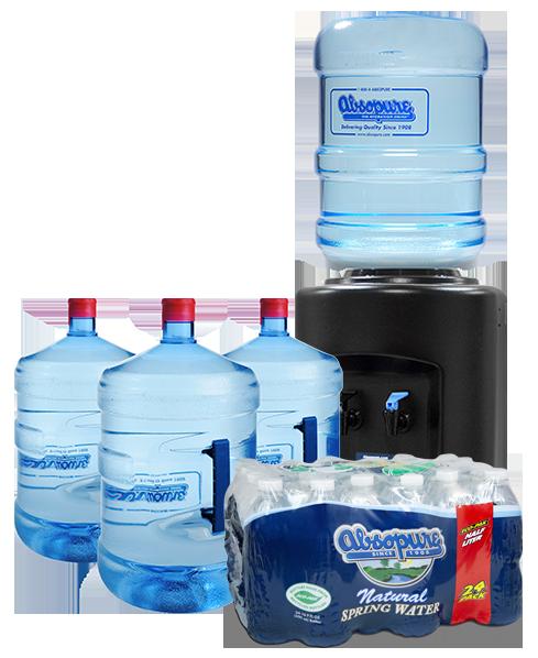 New-Ecopack-Absopure-water-1